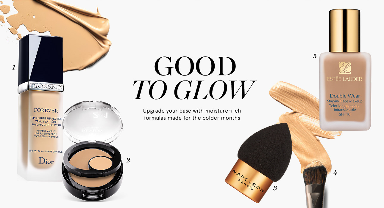 foundation buy foundation makeup online myer