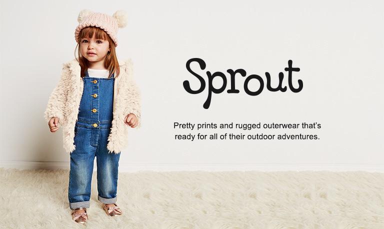 Baby Little Bean Organics Wrap Jpg 475 235 Popricot Pinterest