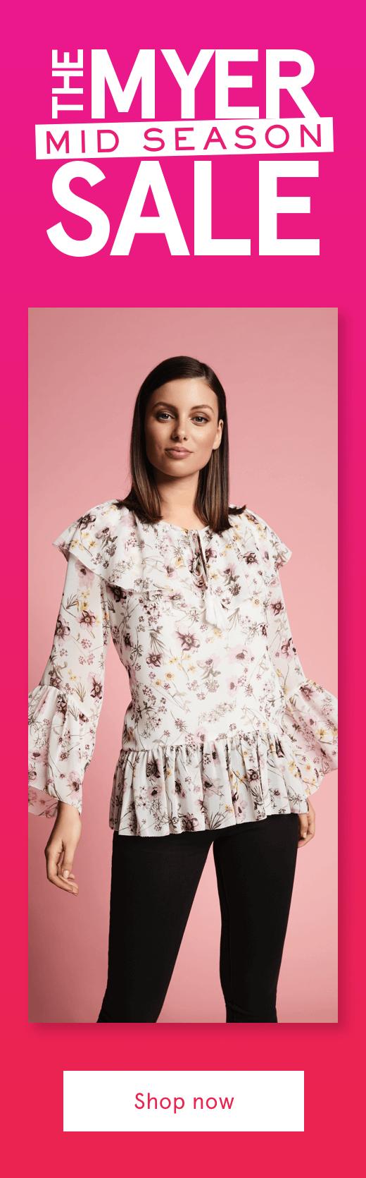 Myer online bridesmaid dresses shop a z brands ombrellifo Choice Image