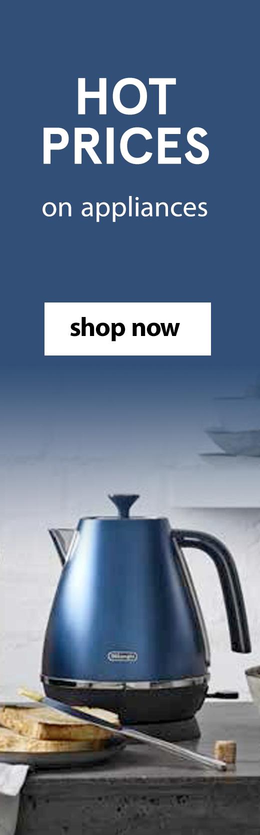 Shop A-Z Brands