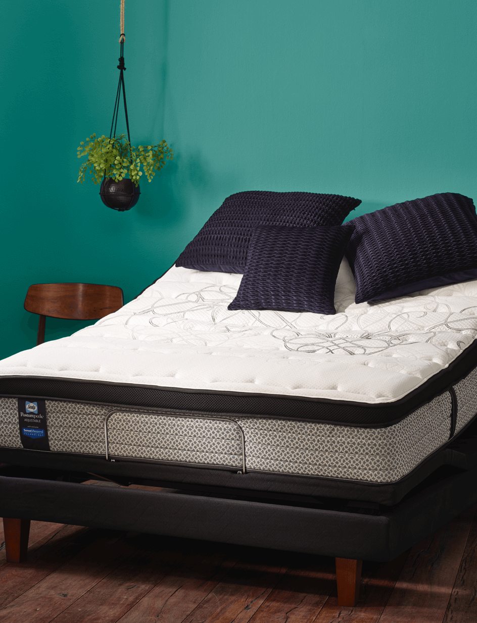 Myer Bed Linen Sale