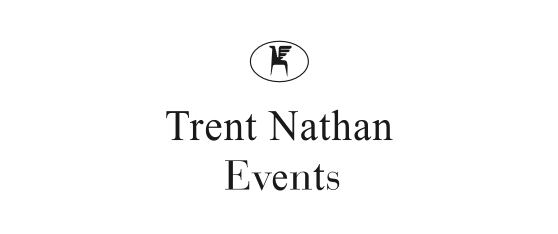 Trent Nathan Events