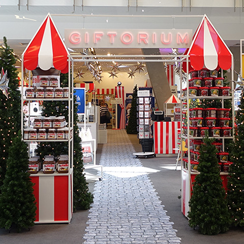 Myer Online  Christmas Events. Blow Up Christmas Decorations Ebay. Christmas Decoration Stores In Jacksonville Fl. Christmas Decorations For Palm Trees. Christmas Decorations In Churches Pictures. Diy Christmas Decorations For Office. Wholesale Disney Christmas Decorations. Glass Christmas Ornaments Antique. Christmas Cake Decorations Dublin