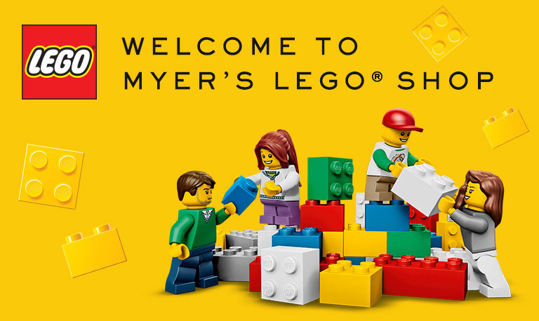 Myer online shop all negle Gallery