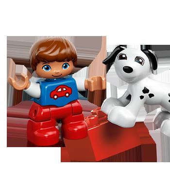 Myer Online - LEGO
