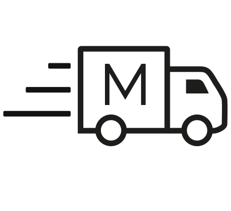 Myer online delivery delivery solutioingenieria Image collections