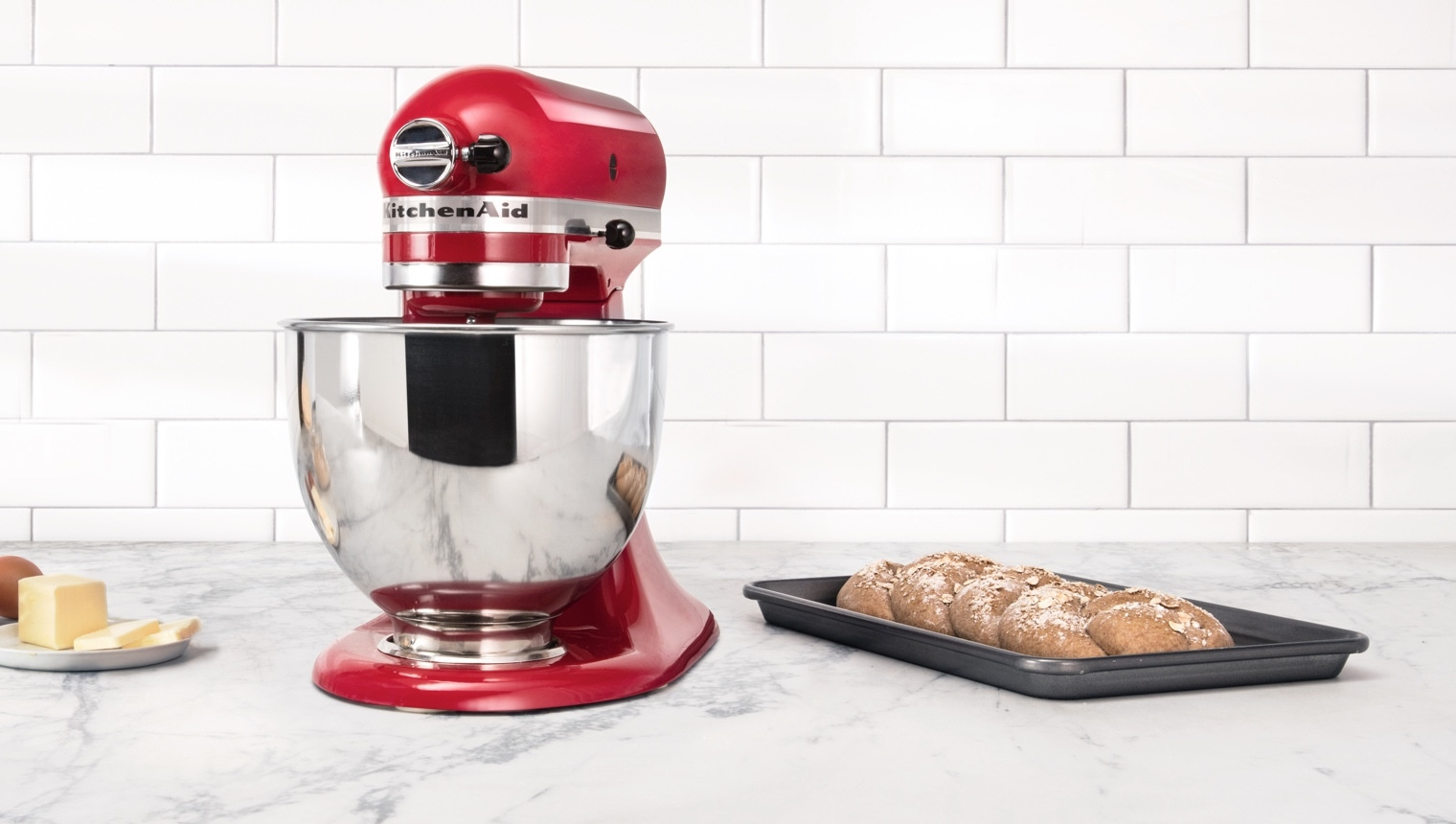 Myer Kitchen Items Sale