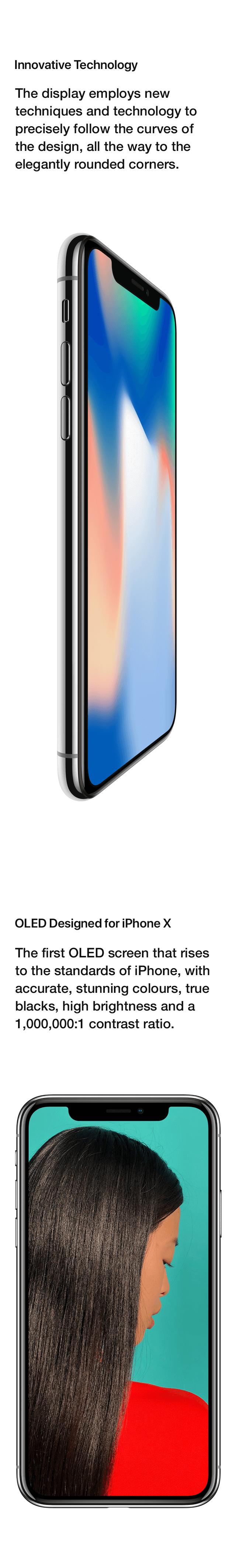 Myer Iphone