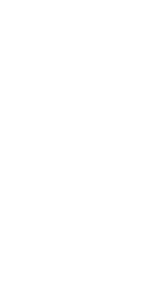 Your Pass To Play