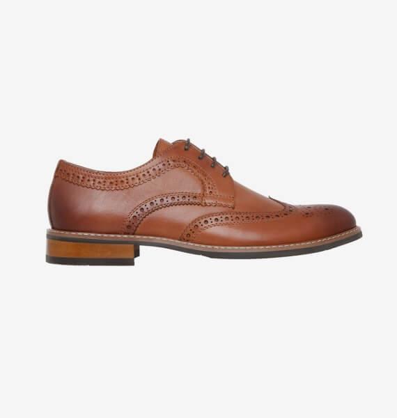 Buy a huge range of Men's Footwear, from The Myer Market.