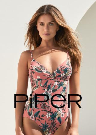 Buy a huge range of Women's Swimwear & Beachwear, from The Myer Market.