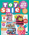 Toy Sale - Toys Catalogue