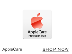 Applecare. Shop now