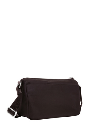 Calvin Klein - H6AEE4RN BBSV East West Nylon Cross Body