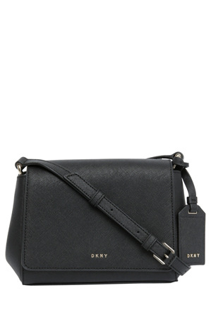DKNY - R461120201 Bryant Park Cross Body Bag