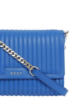 DKNY - R461080201 Gansevoort Cross Body Bag