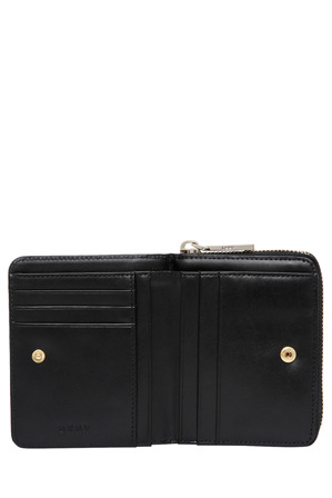 DKNY - R362320203 Chelsea Vintage Small Carryall Wallet
