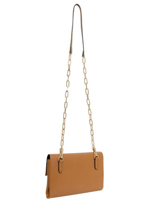 Coccinelle - C1 YE0 1901 01 Arlettis Cross Body Bag