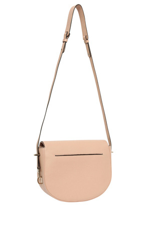 Coccinelle - C1 YB5 1201 01 Iggy Cross Body Bag