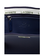 Lacoste - NF0946PO141 Medium Shopper Tote Bag