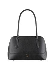 Radley - 64097A Kennington Shoulder Bag