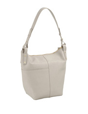 Radley - 64112V Kensal Hobo Bag