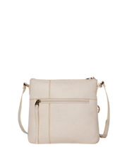 Cellini - CLH007 Geometric Sling in Stone