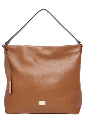 Cellini - CLI027 Bronte Hobo Bag