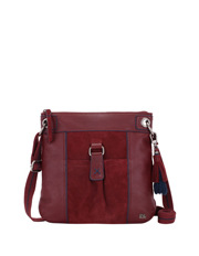 The Sak - 205571CABBLO Kendra Cross Body Bag