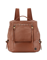 The Sak - 107654 Dana Flap Over Back Pack