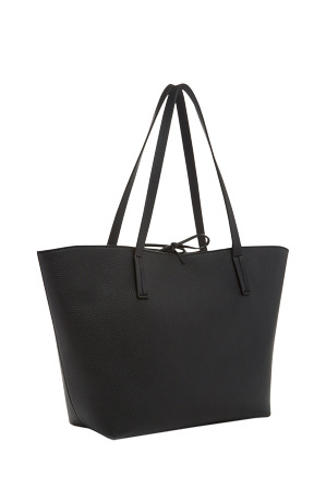 Guess - Bobbi Inside Out Tote