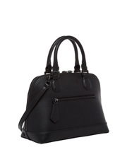 Guess - BL617205BLA Korry Small Dome Satchel
