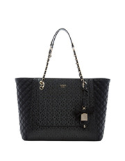 Guess - SG653623BLA Marian Medium Tote