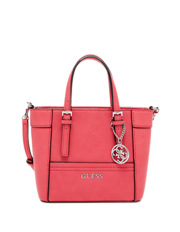 Guess - Delaney Petite Tote