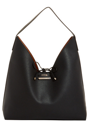 Guess - VG642203BML Bobbi Inside Out Hobo