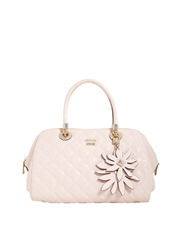 Guess - SQ654306CAO Jordyn Satchel