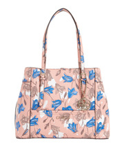 Guess - CF453536FLT Delaney Shopper