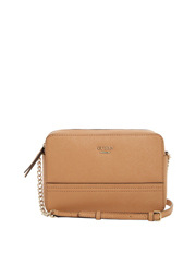 Guess - VG642112CAR Devyn Cross Body Bag