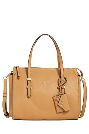 Guess - VG633706CAR Gia Satchel