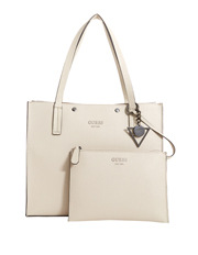 Guess - VN677823Sto Kinley Double Strap Tote Bag