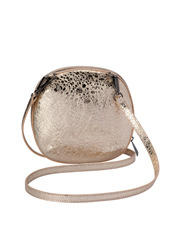 Olga Berg - OBL7007 Coco Shoulder Strap Crossbody Bag