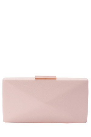 Olga Berg - OB4560 Kimbra Evening Clutch