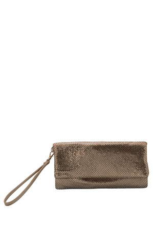 Olga Berg - OB5232 Shay Evening Clutch