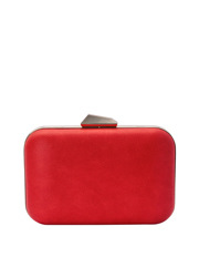 Olga Berg - OB7260 Blanca Evening Clutch