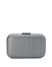 Olga Berg - OB7294 Dea Evening Clutch