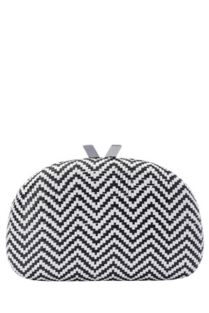 Olga Berg - OB7302 Nova Evening Clutch