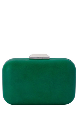 Olga Berg - OB7310 Kinslee Evening Clutch