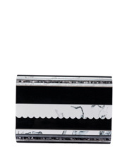 Olga Berg - OB8215 Asante Evening Clutch