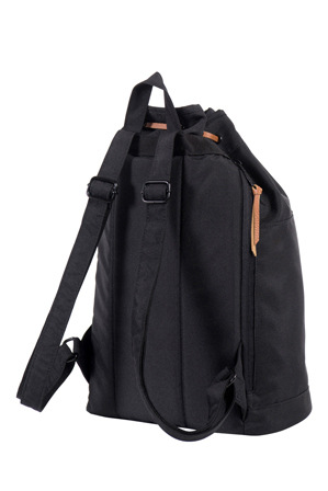Herschel - 10214 Hanson Backpack