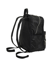 LeSportsac - LG2296.C074 Functional Backpack